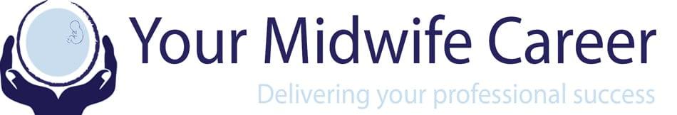 Midwife Career